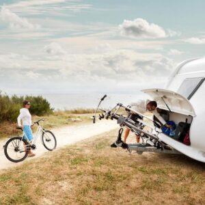 Fahrradträger Anhängerkupplung 4 Fahrräder – Die richtige Auswahl und Benutzung